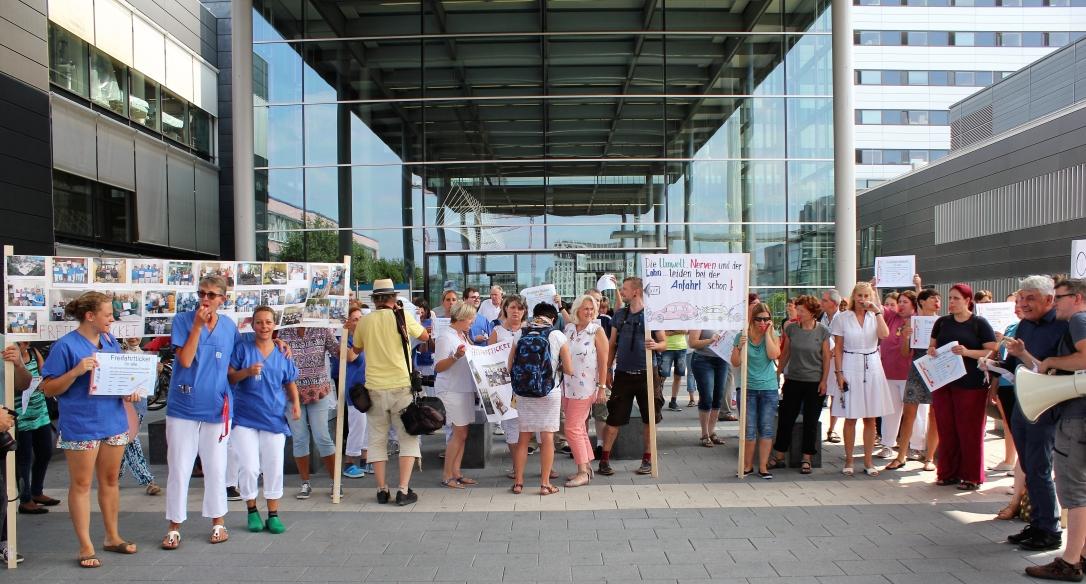 2018-07-23_ukf_freifahrtticket_ralf_quadflieg-10.jpg